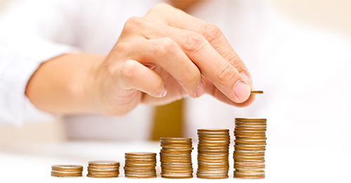 6 Different Financing Options to Consider for your Company