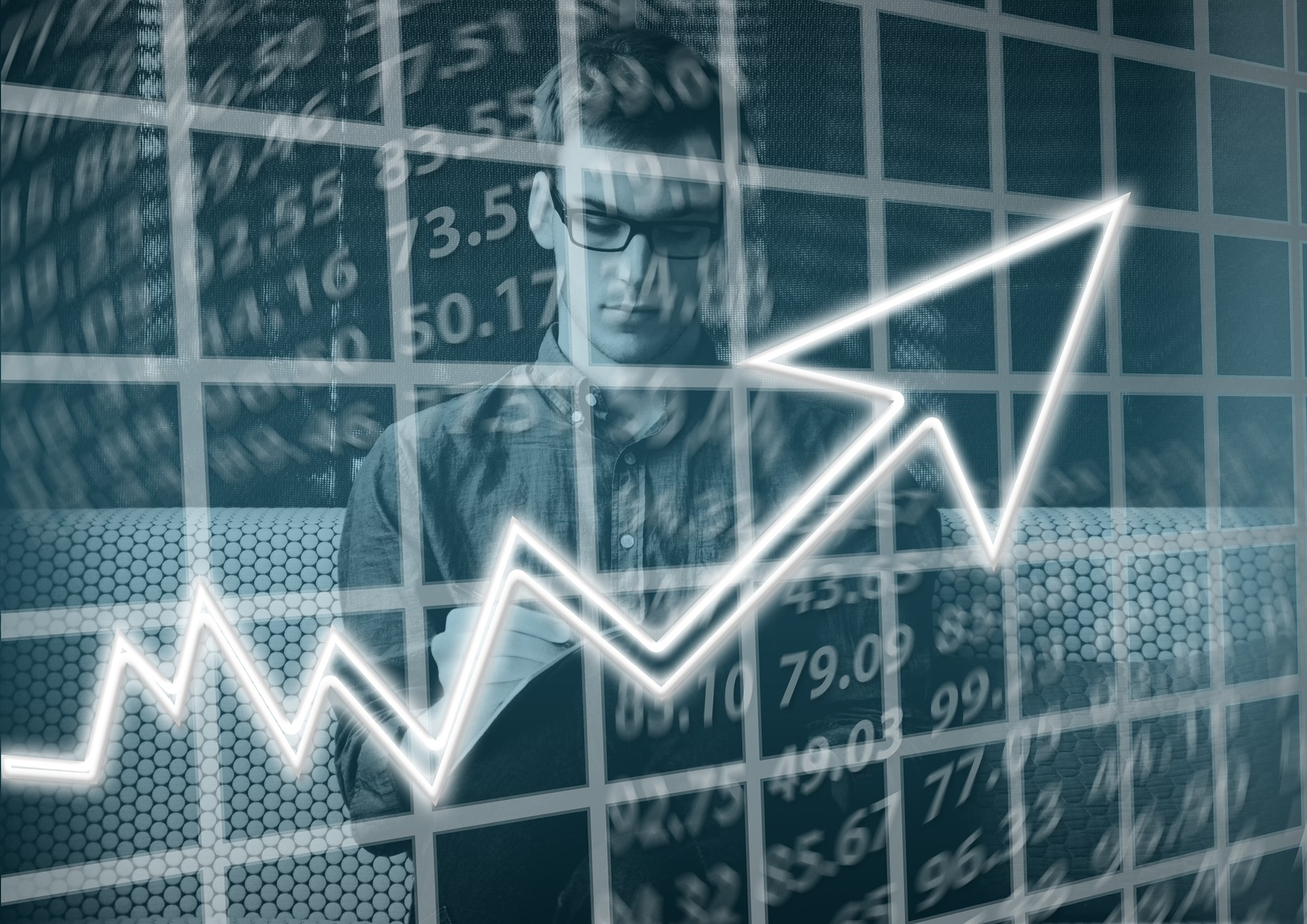 Is Financial Forecasting Critical for a New Business?