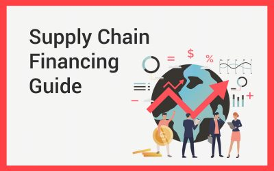 What is Supply Chain Financing?