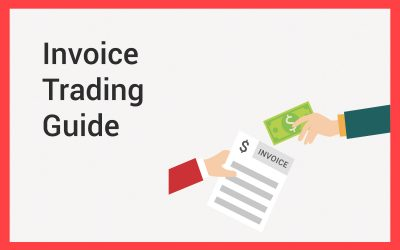 What is Invoice Trading?